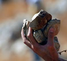Image result for stoning to death