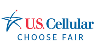 Current Customer Support | U.S. Cellular