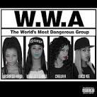 wwa group