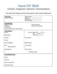 ideas about nurse report sheet on pinterest   nurse brain    nursing shift handover template   invitation templates