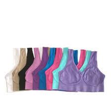 Non-Adjusted Straps Bras   Women's Underwear - DHgate.com