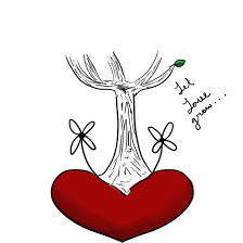 """grow  love""的图片搜索结果"