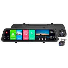 <b>Blackview GX12 видеорегистратор</b> купить | Москва доставка