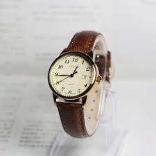 <b>Часы</b>: лучшие изображения (13) | <b>Часы</b>, <b>Мужские часы</b> и ...