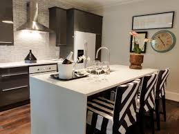 amusing kitchen island design