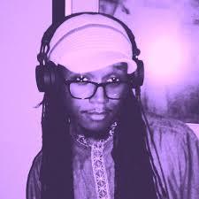 <b>Various Artists</b> - <b>Soul</b> On Disco EP on Traxsource