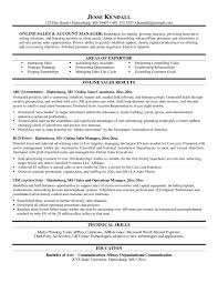 resume template online builder military cv personal profile 81 remarkable online resume writer template