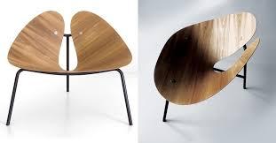 Resultado de imagem para cadeiras da atualidade mais modernas de milao
