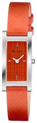 Наручные <b>часы ELIXA</b> E105-L419 — купить по выгодной цене на ...