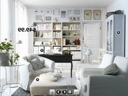 chic home office decor:  decor home office decorating ideas on a budget mudroom bath shabby chic style medium outdoor