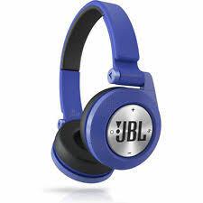 <b>Наушники JBL</b> - огромный выбор по лучшим ценам   eBay