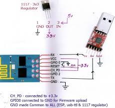 wifi module alselectro image 2