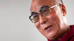 Dalai Lama - Dalai Lama - dalai-lama_01