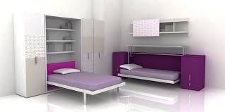 bedroom furniture ideas for small rooms bedroom furniture small