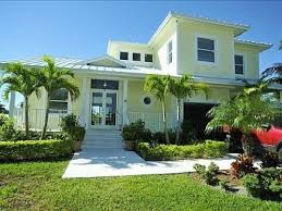Small Style Homes Key West Key West Style Homes House Plans  key    Key West Style Floor Plans Key West Style Homes House Plans