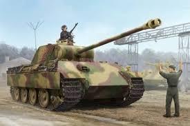 1 6 weapon accessory black us army m2 machine soldier gun