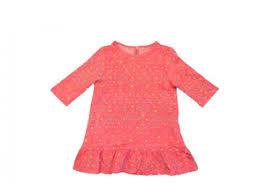 Купить <b>платья</b> и сарафаны для девочек в магазине ВотОнЯ в ...