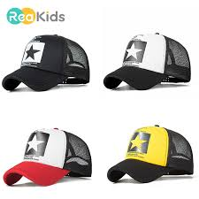 top 10 new <b>summer sun</b> hat girls kids brands and get free shipping ...
