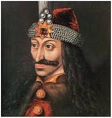 Resultado de imagen de la historiadora elizabeth kostova