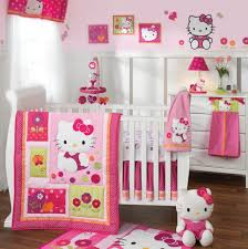 bedroom large size baby bedroom decorating ideas e2 80 93 feng shui bedroom baby room ideas small e2