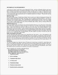 ideas about Nursing Informatics Jobs on Pinterest   Degree In Nursing  Nursing Cover Letter and Online Journal