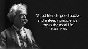 Failed Friendship Quotes And Sayings. QuotesGram via Relatably.com