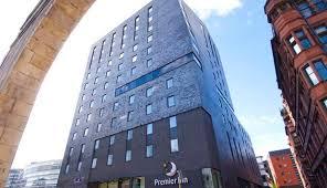 Cheap hotels near Etihad Stadium, Manchester | Premier Inn