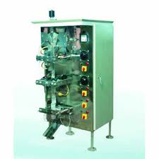 Pack Tech <b>Ice Lolly</b> Packing Machine, 2 Hp, Rs 125000 /unit   ID ...