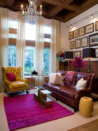 burgundy sofa home design photos burgundy furniture decorating ideas
