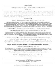 s representatives job description sample resume s representatives job description sample resume templates professional cv format