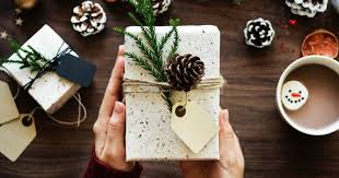 Self-Care Gift Ideas! - <b>Blessing</b> Manifesting