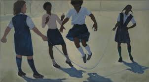the kidnapped children of detroit marsha music jump rope by kathleen rasheed