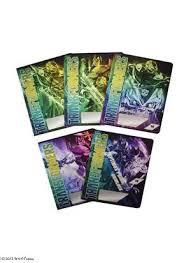 <b>Тетрадь 18л</b> лин. <b>Transformers</b> карт.обл., полный УФ-лак, ассорти