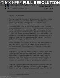putting your resume together cipanewsletter cover letter skills listed on resume examples skills listed on