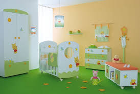 baby nursery ba products 1010 cute ba wallpapers regarding baby nursery wallpaper amazing baby nursery baby nursery bedroom baby nursery cool bedroom wallpaper ba
