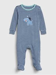 <b>Baby Girl Rompers</b> & One-Pieces | Gap