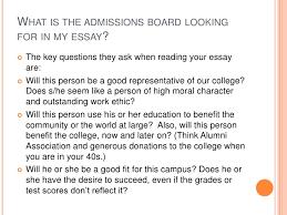 custom admission essay leadership buy essay online uk custom dissertation writing service english