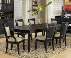 incredible dining room catchy pictures of modern dining room furniture sets and black dining room sets black wood dining room