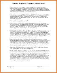 appeal letter for school admission sample informatin for letter 11 sample appeal letter for school admission appeal letter 2017