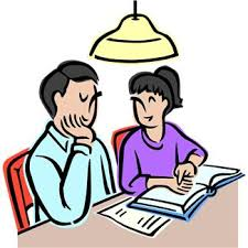 Online Homework Help     On Line Assignment Help