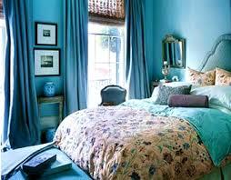bedroomattractive blue and brown bedroom designs firmones black white rooms ideas designs agreeable brown living room bedroomagreeable green brown living rooms