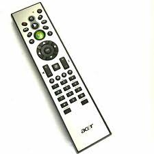 Acer TV <b>Remote</b> Controls for sale | eBay