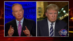putin trump and 4 signs you re in a bad relationship das tor bill o reilly and donald j trump share a confusing moment on fox news