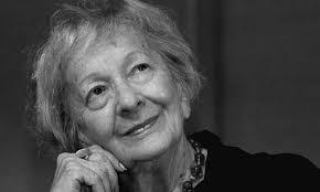 Resultado de imágenes para Szymborska Wislawa