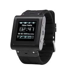 gsm watch phone OFF 72% - Online Shopping Site for Fashion ...