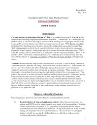 Essay Writing Service  Good college research paper topics ideas  Yumpu