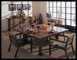 The Brick Dining Room Furniture The Brick Dining Room Sets The Brick Dining Room Sets Gorgeous The