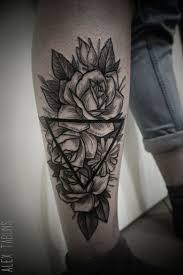 alex tavares tatuagem eu prefiro s com o contorno das rosas sem muito sombreamento alex google tel