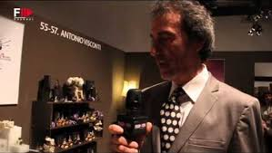 ESXENCE 2013 Milan | <b>Royal Crown</b> | <b>Parfum</b> - video dailymotion