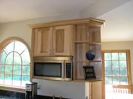 sink shelf stunning  kitchen decorative hickory kitchen cupboards and corner sink hickory